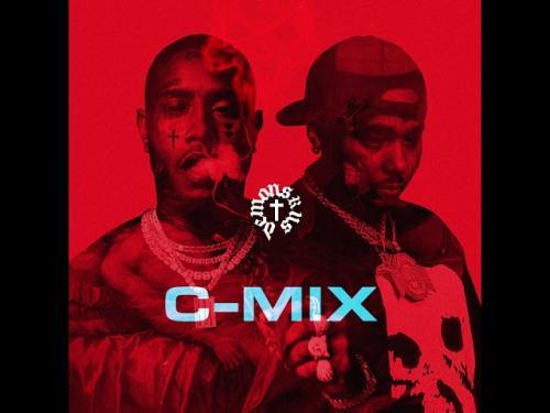 Nasty C – Yessirski (C-Mix) mp3 download
