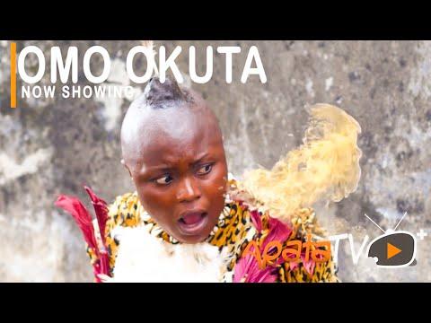 Movie  Omo Okuta Latest Yoruba Movie 2021 Drama mp4 & 3gp download
