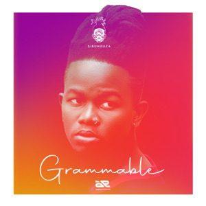 Sibu Nzuza – Grammable mp3 download