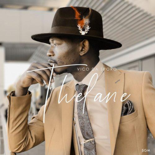 Vico Da Sporo – Nontando Ft. Dr Smile, Ngcebo mp3 download
