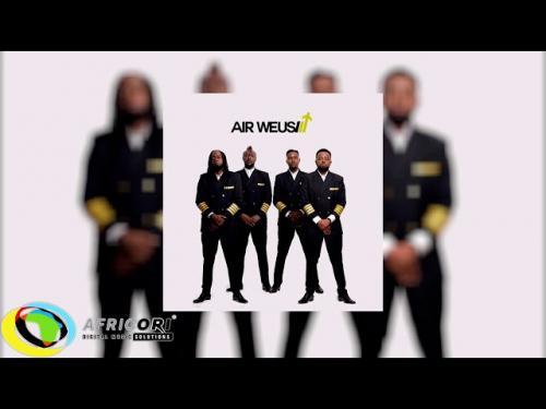 Weusi – Tout Le Monde mp3 download