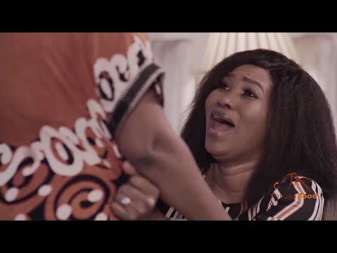 Movie  AWO – Latest Yoruba Movie 2021 Drama mp4 & 3gp download