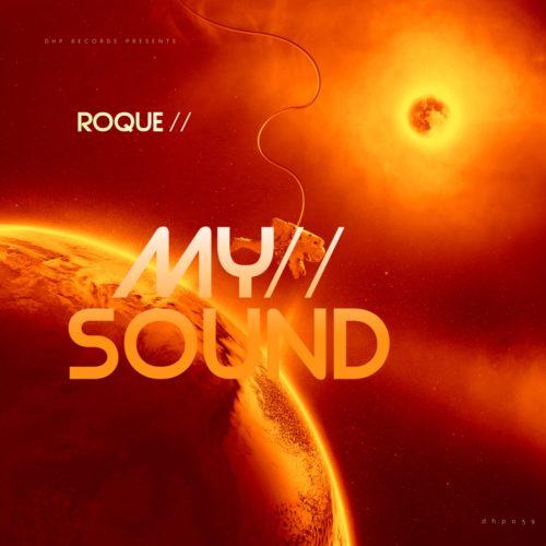 [Album] Roque – My Sound mp3 download