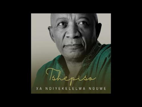 Tshepiso – Xa Ndiyekelelwa Nguwe Ft. Zahara, Soweto Gospel Choir mp3 download