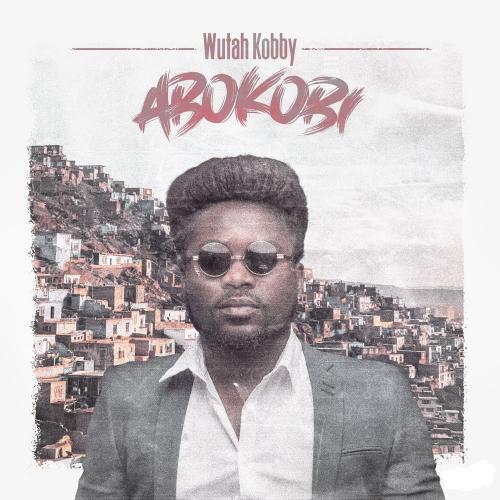 Wutah Kobby – Naa Me Ft. Tinny mp3 download