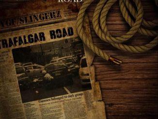Skillibeng – Trafalgar Road Ft. Equaliza