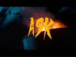 VIDEO: Bodeblaq Ft. Davolee – Ask