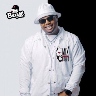 Beast – Tshela Mina Ft. DJ Exit mp3 download