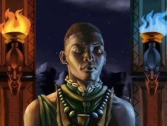 Citizen Deep – Ezintabeni Ft. Berita, Mdoovar