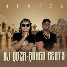 DJ Obza & Bongo Beats – Jeso Waka Ft. Dr. Winnie Mashaba, DJ Gizo mp3 download