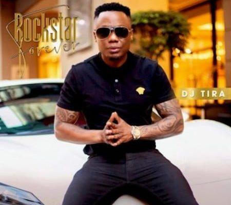 DJ Tira – Tira's Boot (The Return) Ft. uBiza Wethu, Mampintsha mp3 download