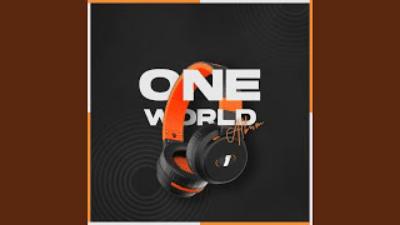 Holy Ten – Figo mp3 download