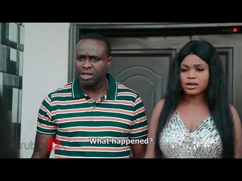Movie  Morinsola Latest Yoruba Movie 2021 Drama mp4 & 3gp download