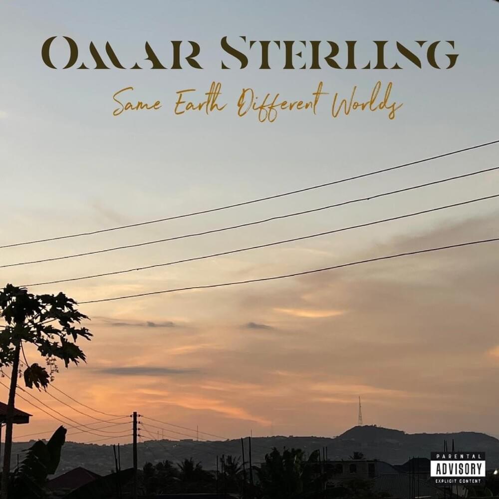 Omar Sterling – Bayla Boys Company mp3 download