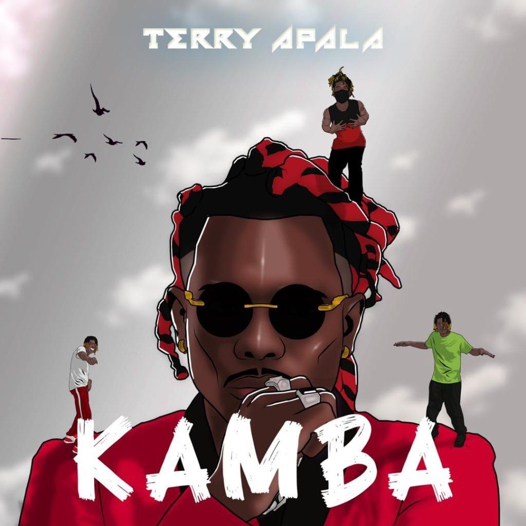 Terry Apala – Kamba mp3 download