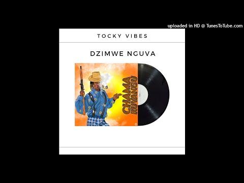 Tocky Vibes – Dzimwe Nguva mp3 download