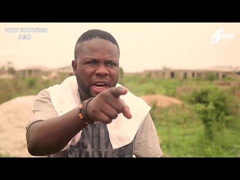Movie  ARO – Latest Yoruba Movie 2021 Drama mp4 & 3gp download