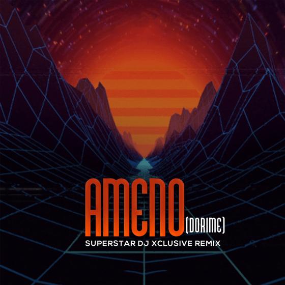 DJ Xclusive – Ameno Dorime mp3 download