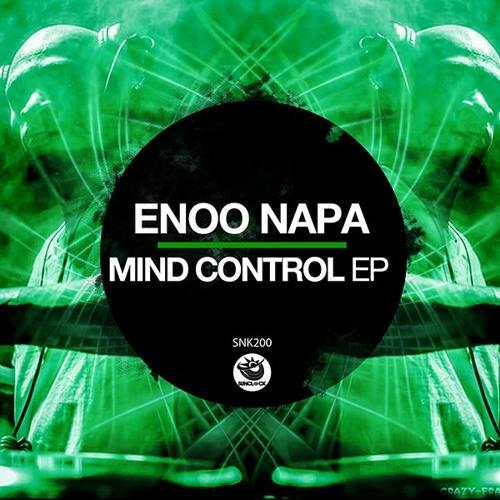[EP] Enoo Napa – Mind Control mp3 download
