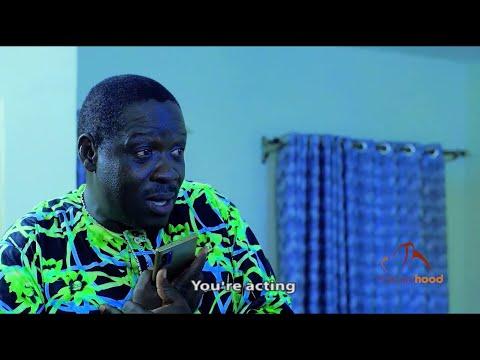 Movie  Indecent Act Part 2 – Latest Yoruba Movie 2021 Drama mp4 & 3gp download