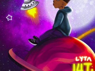 Lyta – 14Ti (Freestyle)
