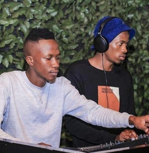 MDU aka TRP & Bongza – Loadshedding mp3 download