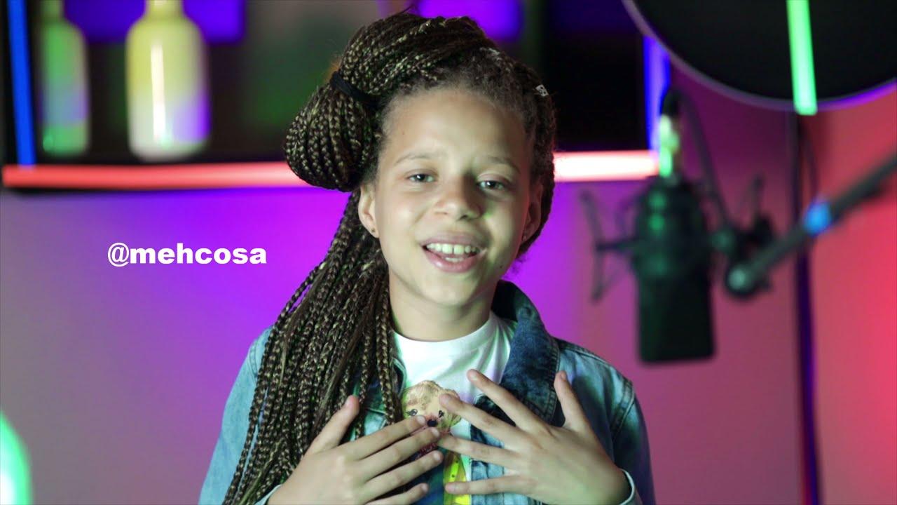 Mehcosa – Roju (Cover) mp3 download