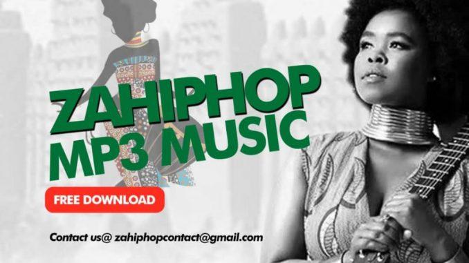 Mitlo – Auntie Ft. Blaklez, Thabz mp3 download