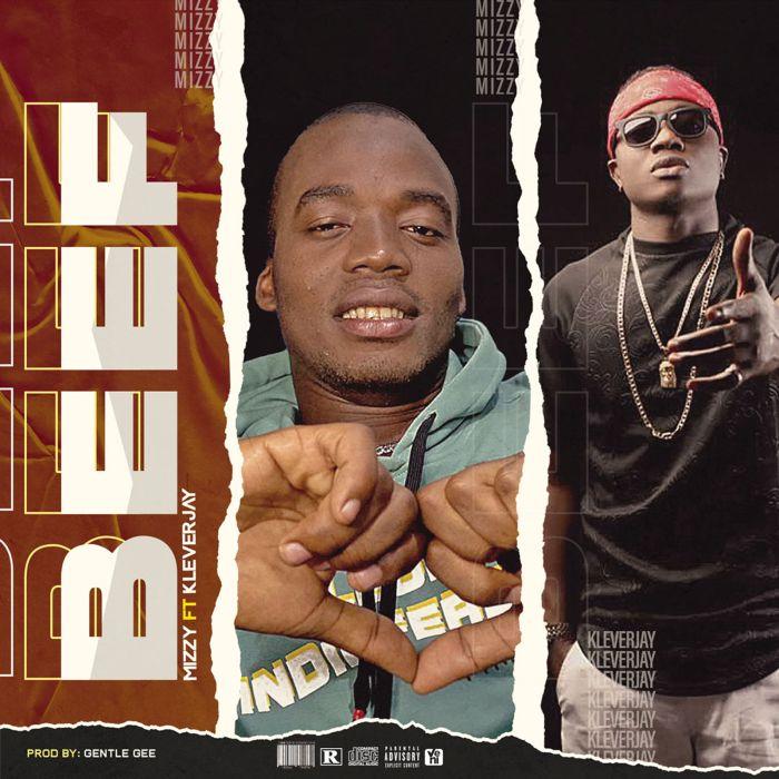 Mizzy Ft. Klever Jay – Beef mp3 download