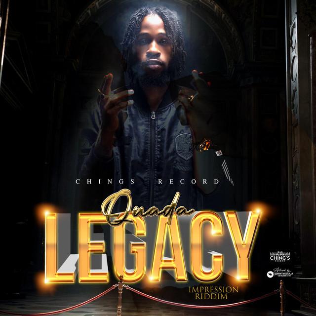 Quada – Legacy mp3 download
