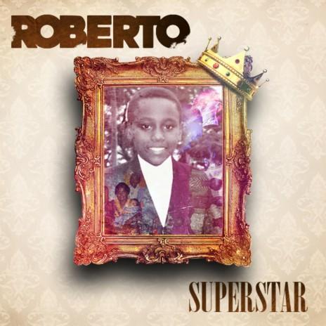Roberto Zambia – Holla Ft. Dammy Krane mp3 download