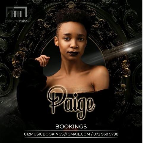 Sdala B & Paige – Ghanama (Zulu Version) mp3 download