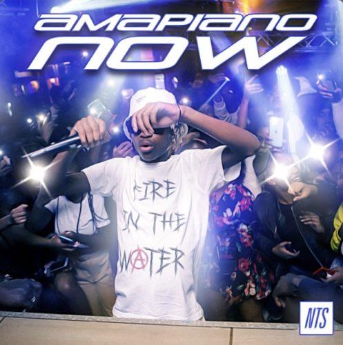 Vigro Deep – Mswapheni Ft. DJ Obza & Bongo Beats mp3 download