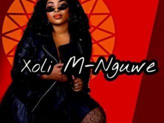 Xoli M – Nguwe