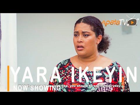 Movie  Yara Ikeyin Latest Yoruba Movie 2021 Drama mp4 & 3gp download