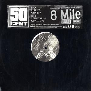 50 Cent - Wanksta mp3 download