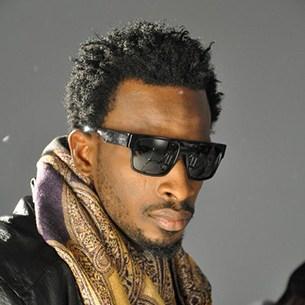 9ice - Gbamu Gbamu mp3 download