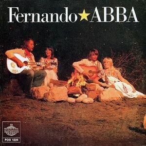 ABBA - Fernando mp3 download