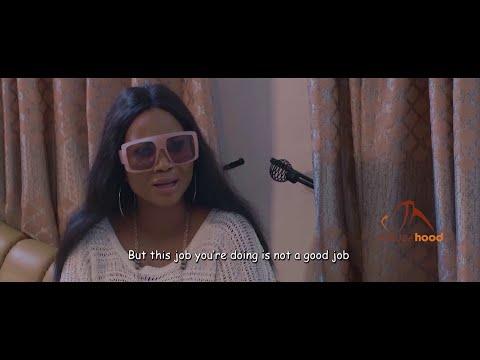 Movie  ASA Part 2 – Latest Yoruba Movie 2021 Drama mp4 & 3gp download
