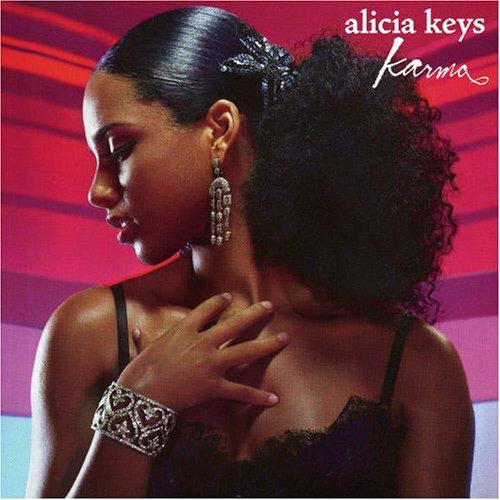 Alicia Keys - Karma mp3 download