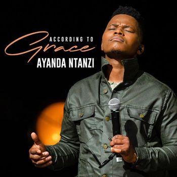 Ayanda Ntanzi – Nkosi Jesu Ngiyakuthanda mp3 download