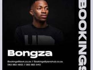 Bongza – 20K Appreciation Mix