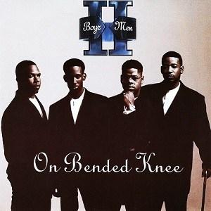 Boyz II Men - On Bended Knee mp3 download