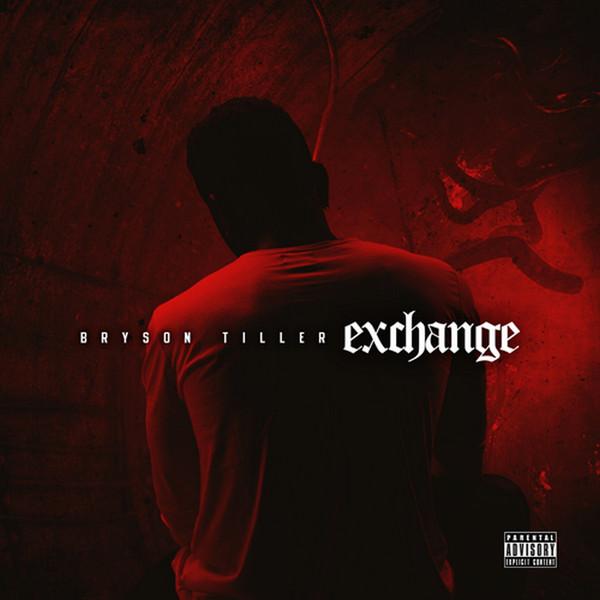 Bryson Tiller - Exchange mp3 download