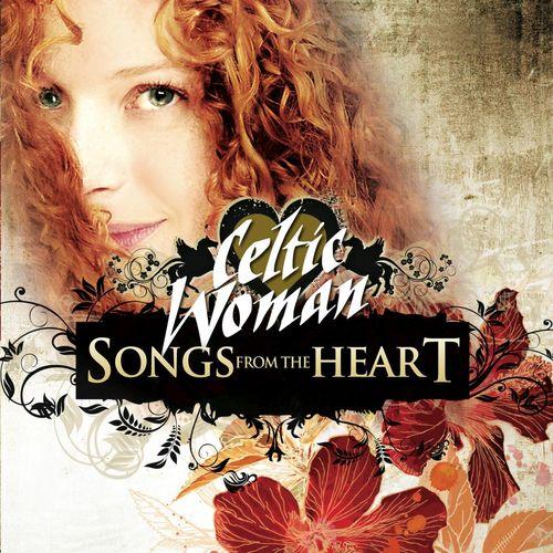 Celtic Woman - Amazing Grace mp3 download
