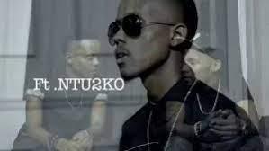 DJ Ntu2ko – Lashona ILanga Ft. Nana Atta mp3 download