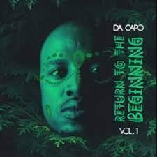 Da Capo – The Valley mp3 download