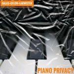 Dalas – Paino Privacy mp3 download