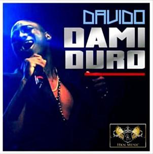 Davido - Dami Duro + Remix Ft. Akon mp3 download