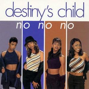 Destiny's Child - No, No, No (Part 1 & 2) mp3 download